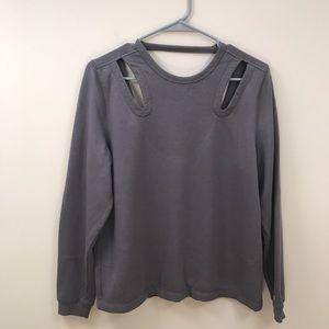 Joylab Sweatshirt